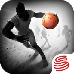 海外充值潮人篮球手游ios苹果版 APP ITUNES充值