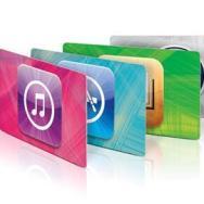 中国Apple礼品卡