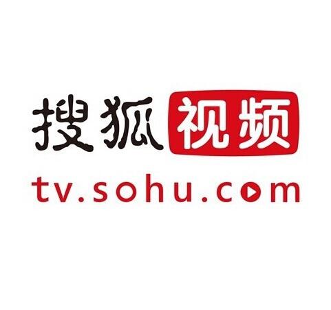 海外充值搜狐视频会员激活码