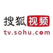 搜狐视频会员激活码