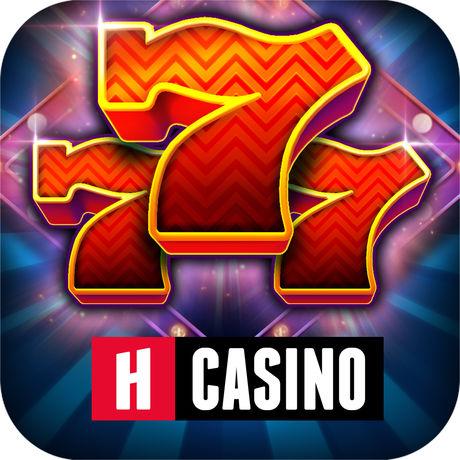 海外充值Huuuge娱乐城™ 赌场游戏手游ios苹果版 APP ITUNES充值