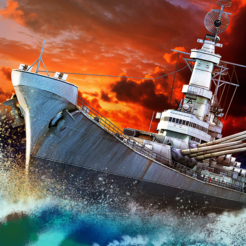 海外充值舰指太平洋手游ios苹果版APP ITUNES充值
