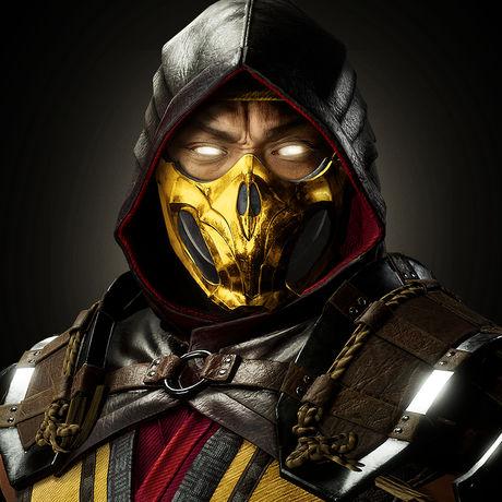 海外充值Mortal Kombat手游ios苹果版 APP ITUNES充值