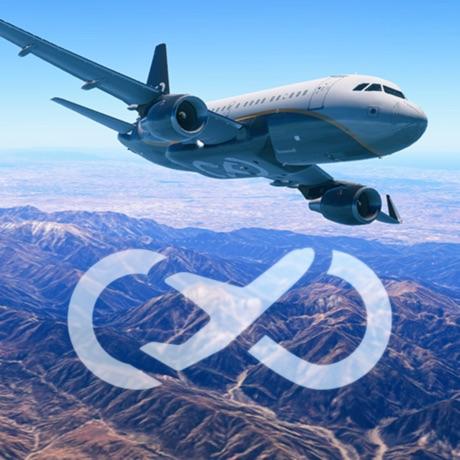 海外充值Infinite Flight手游ios苹果版 APP ITUNES充值Infinite Flight