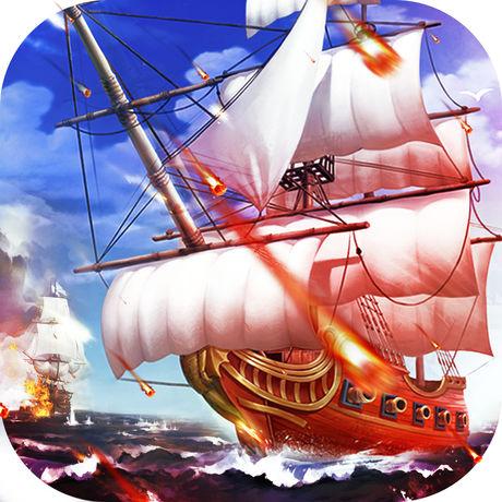 海外充值新大航海时代手游ios苹果版 APP ITUNES充值