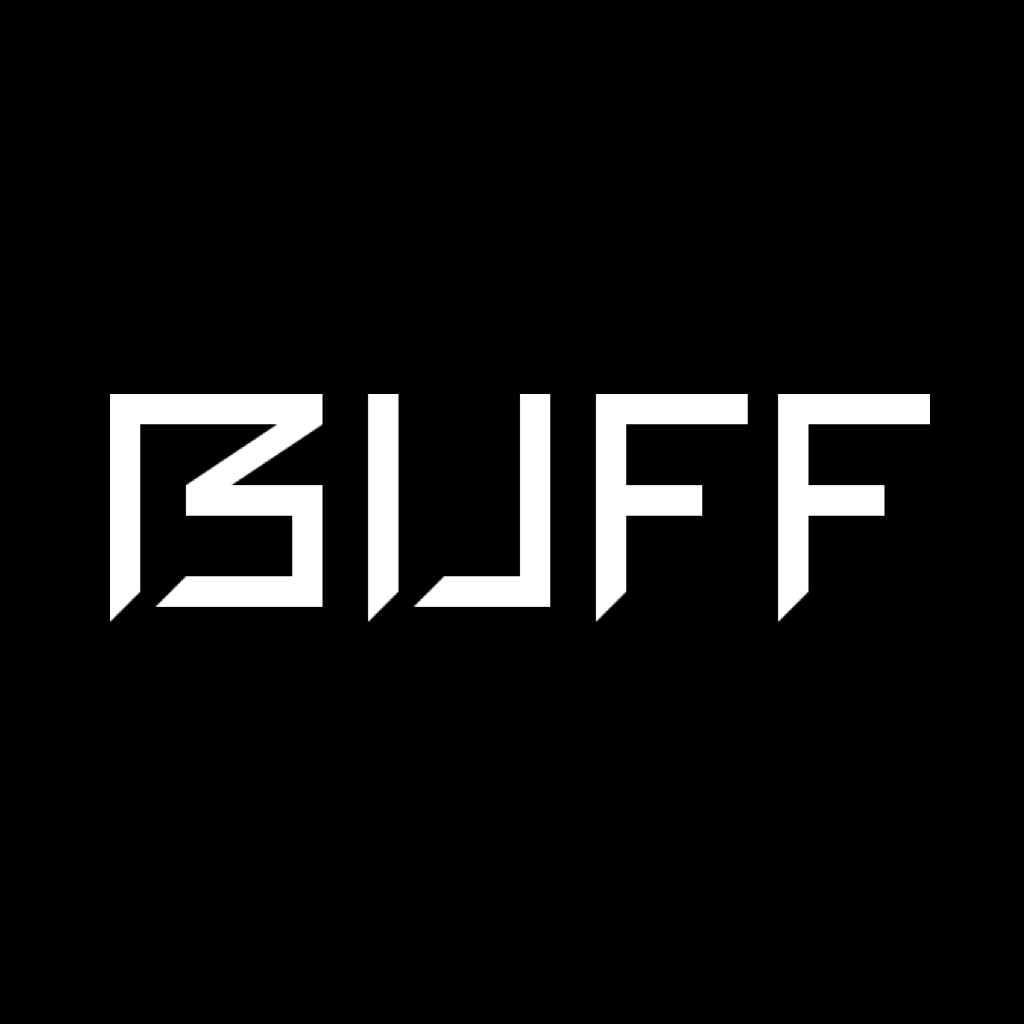海外充值网易BUFF代付代购