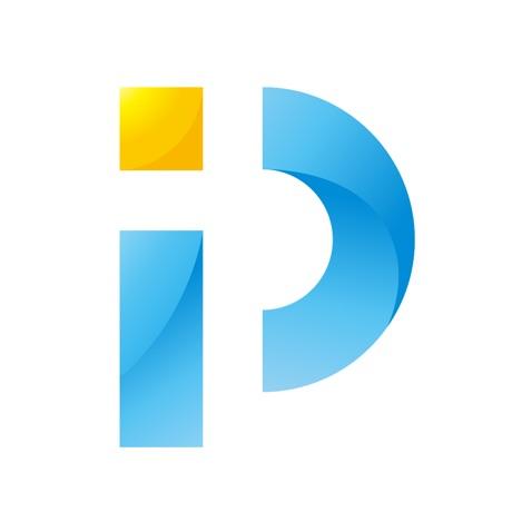 海外充值PPTV视频VIP会员 官方自动充值