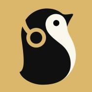 企鹅FM ios版