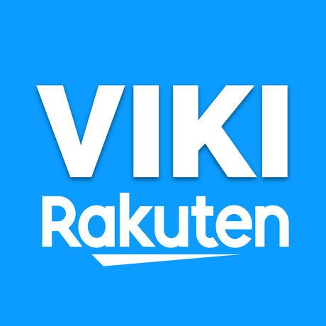 海外充值Viki苹果版 直充到苹果账号余额