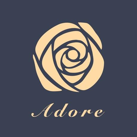 海外充值Adore苹果版 直充到苹果账号余额