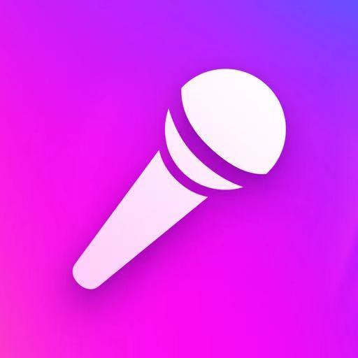海外充值Karaoke FaceIOS版 直充到苹果账号余额
