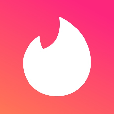 海外充值Tinder苹果版 直充到苹果账号余额
