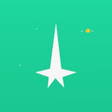 海外充值StarVip苹果版 直充到苹果账号余额