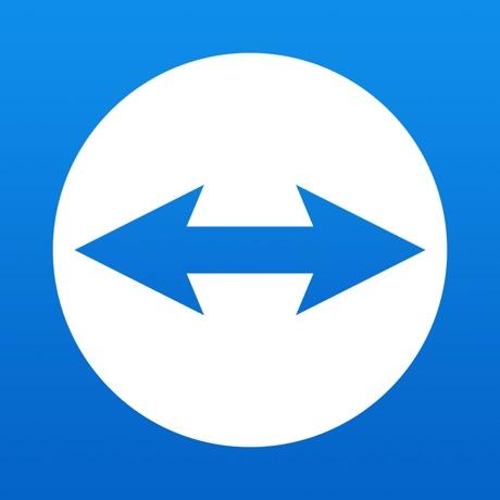 海外充值TeamViewer苹果版 直充到苹果账号余额