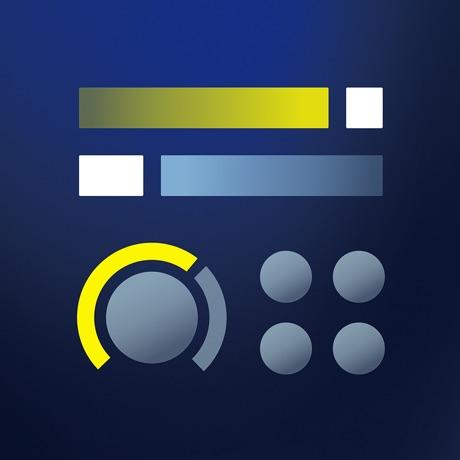 海外充值KORG Gadget 2苹果版 直充到苹果账号余额