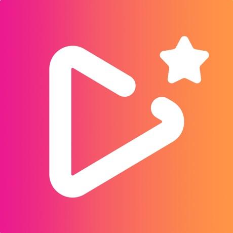 海外充值StarPlay苹果版 直充到苹果账号余额