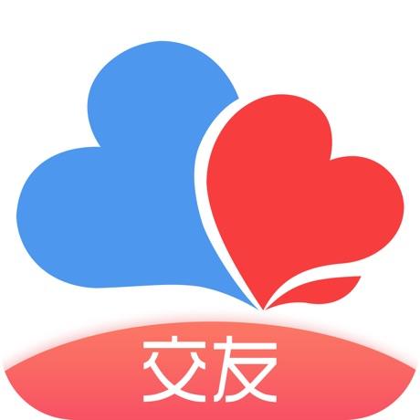 海外充值网易花田苹果版 直充到苹果账号余额