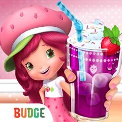 海外充值草莓甜心甜品苹果版 直充到苹果账号余额