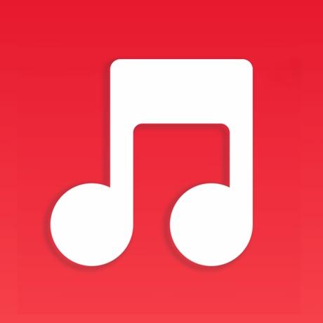 海外充值音乐剪辑苹果版 直充到苹果账号余额