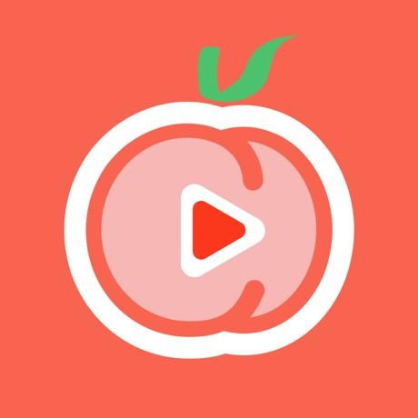 海外充值番茄直播秀苹果版 直充到苹果账号余额