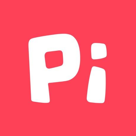 海外充值皮皮PiPi苹果版 直充到苹果账号余额