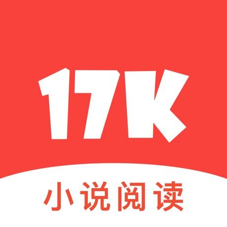海外充值17k小说苹果版 直充到苹果账号余额