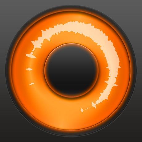 海外充值Loopy HD苹果版 直充到苹果账号余额