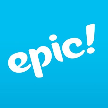 海外充值Epic苹果版 直充到苹果账号余额