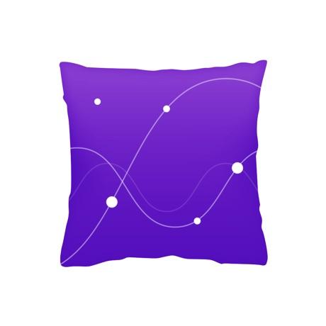海外充值Pillow自动睡眠追踪苹果版 直充到苹果账号余额