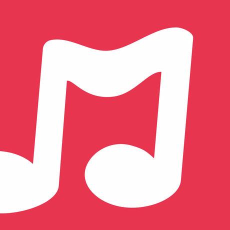 海外充值Musicalm苹果版 直充到苹果账号余额