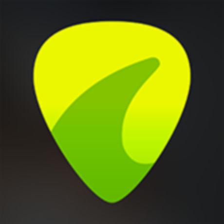 海外充值GuitarTuna苹果版 直充到苹果账号余额