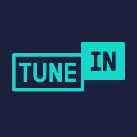 海外充值TuneIn Radio苹果版 直充到苹果账号余额