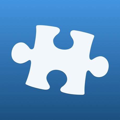 海外充值拼图游戏苹果版 直充到苹果账号余额