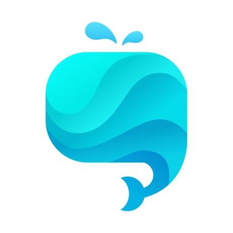 海外充值鱼丸世界苹果版 直充到苹果账号余额