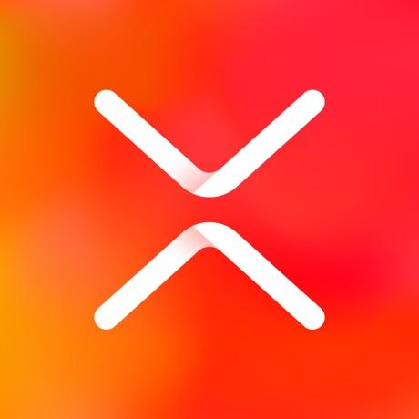 海外充值XMind 思维导图苹果版 直充到苹果账号余额