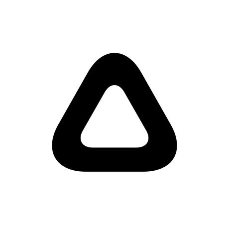海外充值Prisma 照片编辑器苹果版 直充到苹果账号余额
