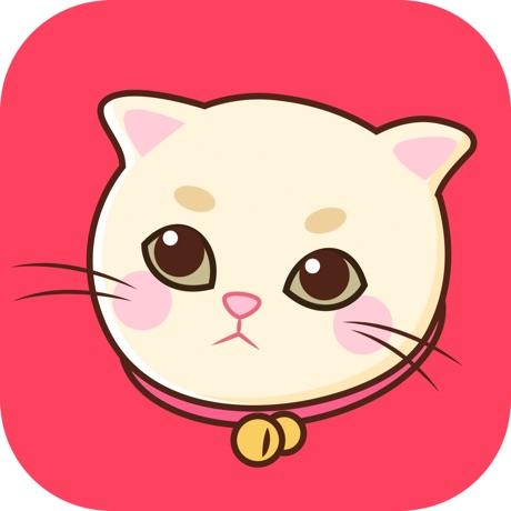 海外充值人猫交流器苹果版 直充到苹果账号余额