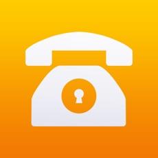 海外充值加密电话苹果版 直充到苹果账号余额