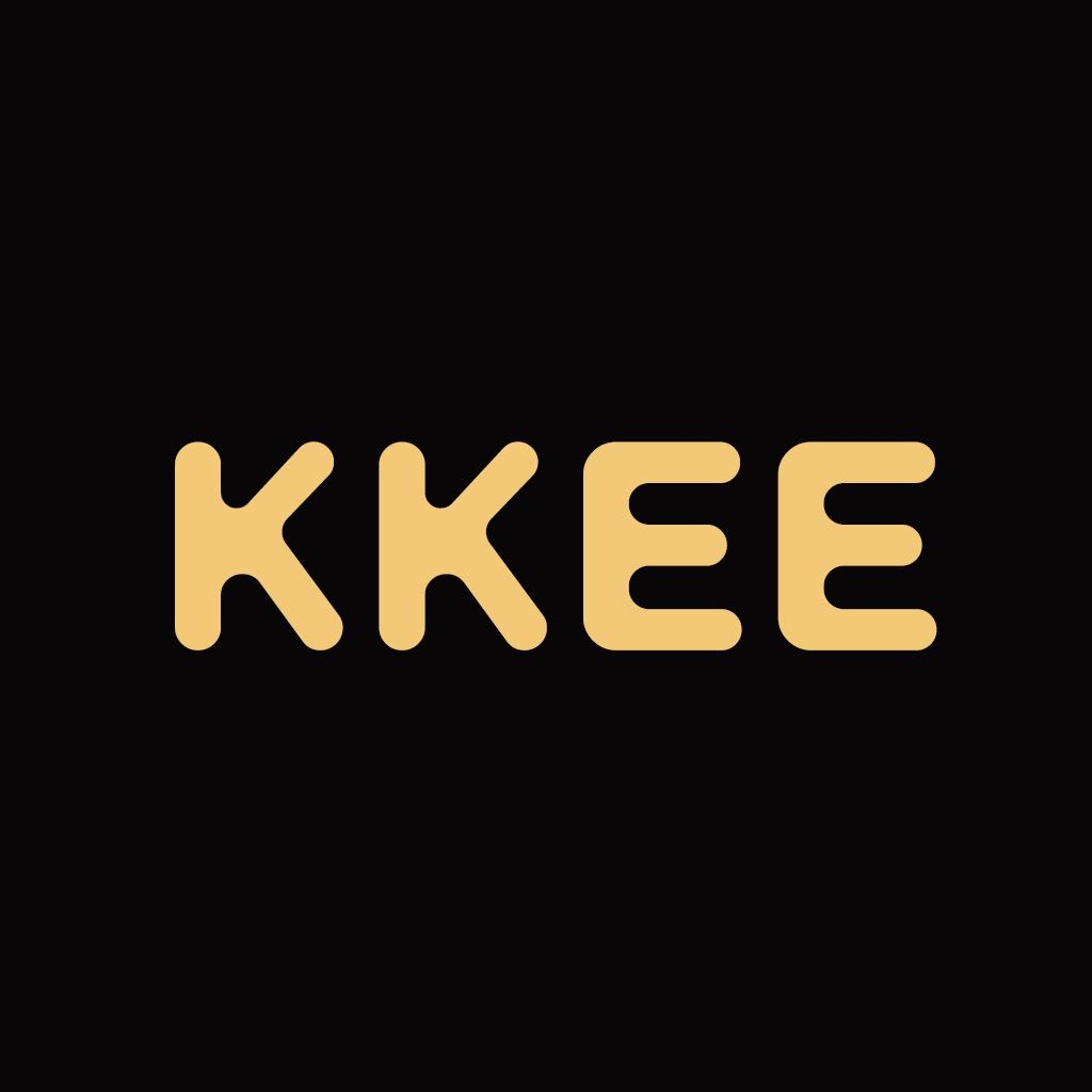 海外充值kkee 直充到苹果账号余额
