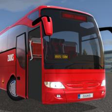 海外充值公交车模拟器  直充到苹果账号余额