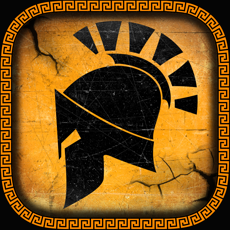 海外充值Titan Quest HD 直充到苹果账号余额