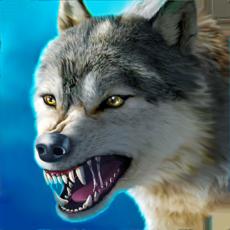 海外充值The Wolf 直充到苹果账号余额