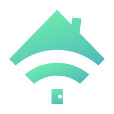 海外充值HomeCN加速器 直充到苹果账号余额